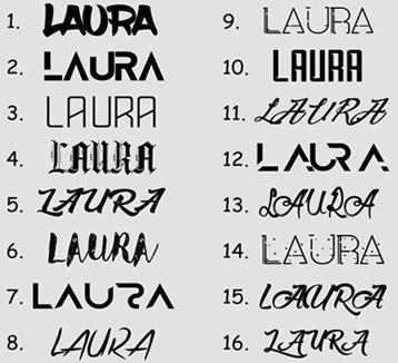 Laura copy.png