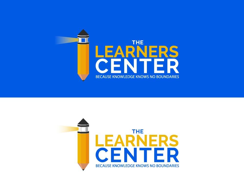 LEARNERS CENTER.jpg