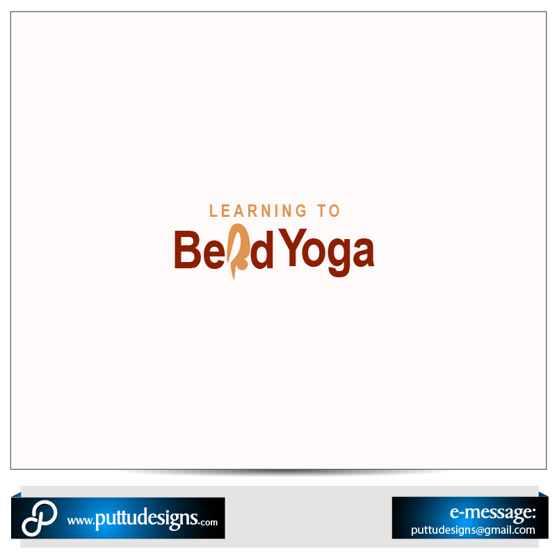 Learning to Bend Yoga-01.png