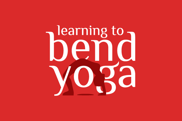 Learning to Bend Yoga.png