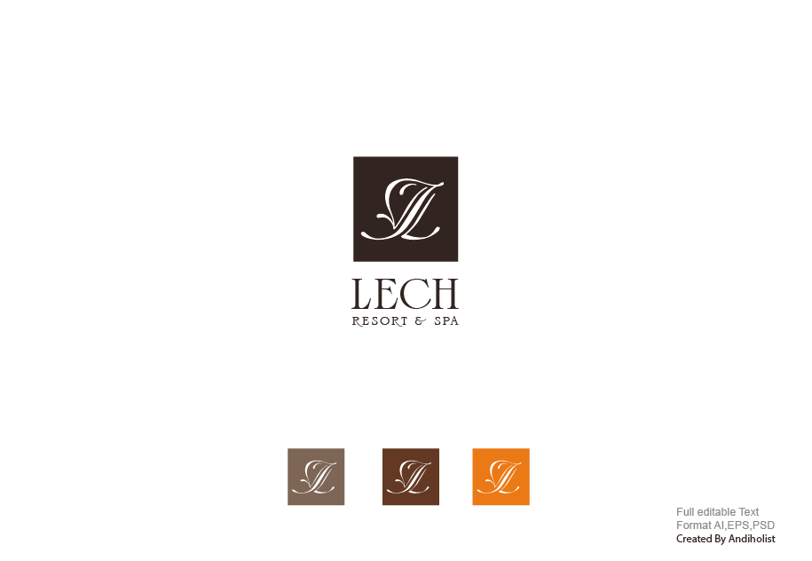 LECH2.png