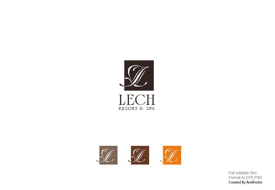 LECH3.png