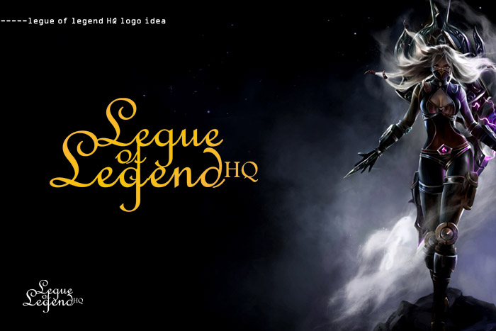 legue of legend.jpg