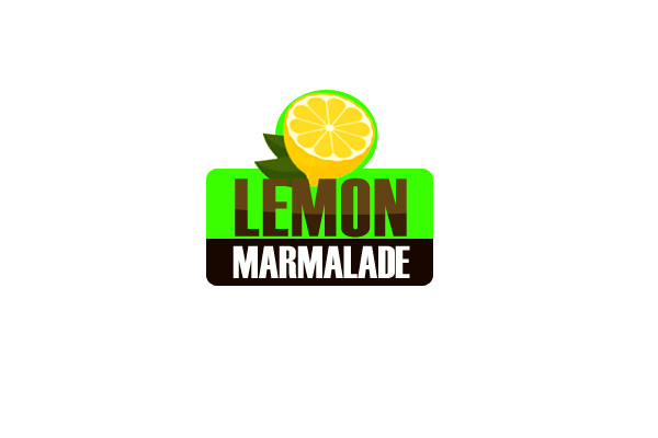 Lemon-Marmalade.png