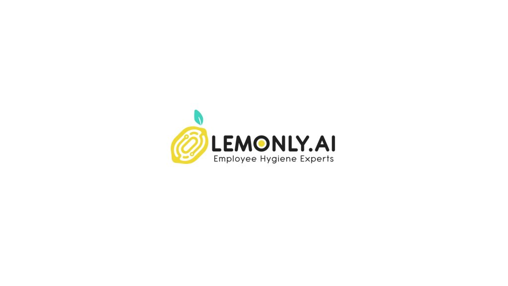 Lemonly-2.jpg