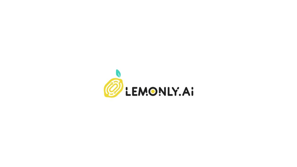 Lemonly-4.jpg