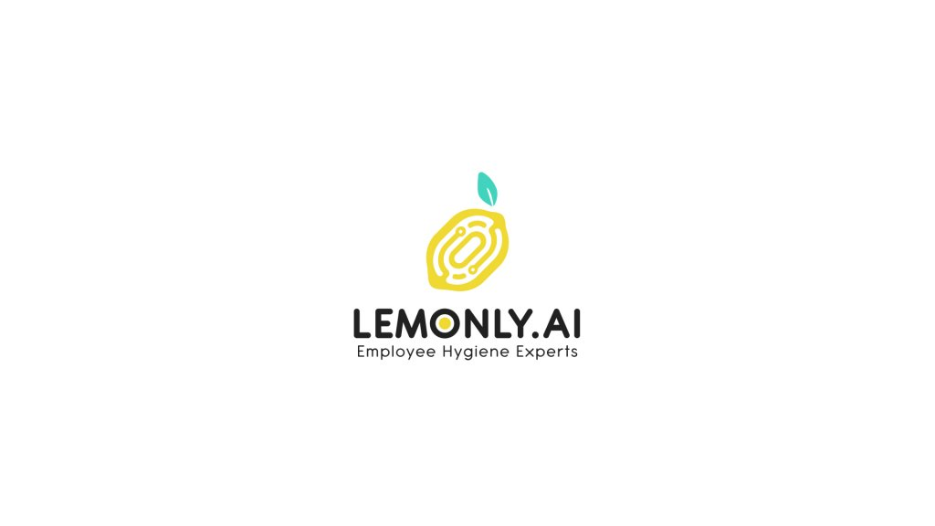 Lemonly.jpg