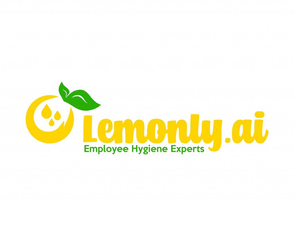 LEMONLY1.jpg
