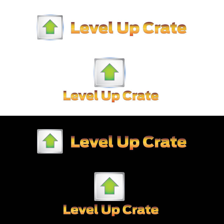 Level Up Crate-02.jpg
