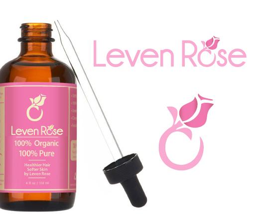Leven-Rose.jpg