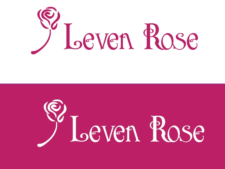 leven rose no leaf.jpg