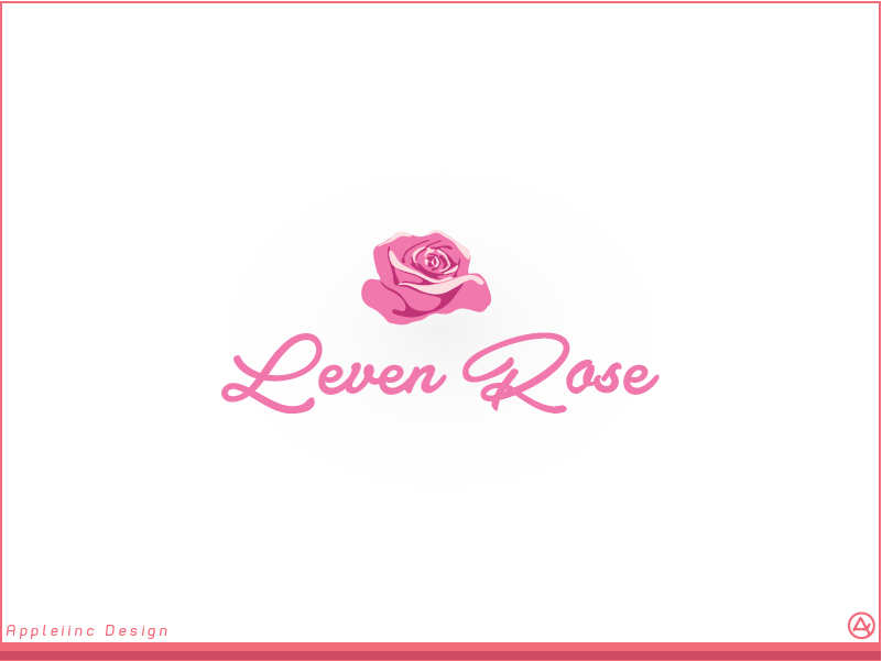 leven Rose1.png
