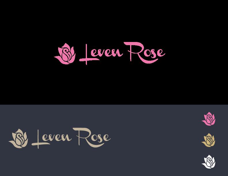 levenrose5.png