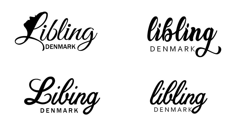 libbing-2.jpg