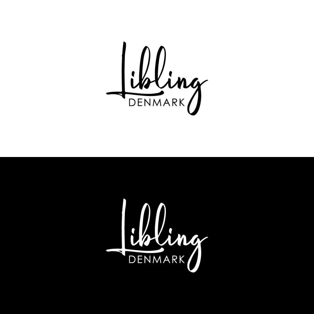 Libling.jpg