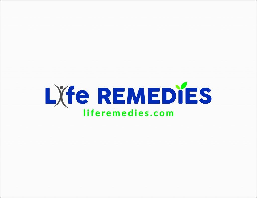 Life remedies.jpg