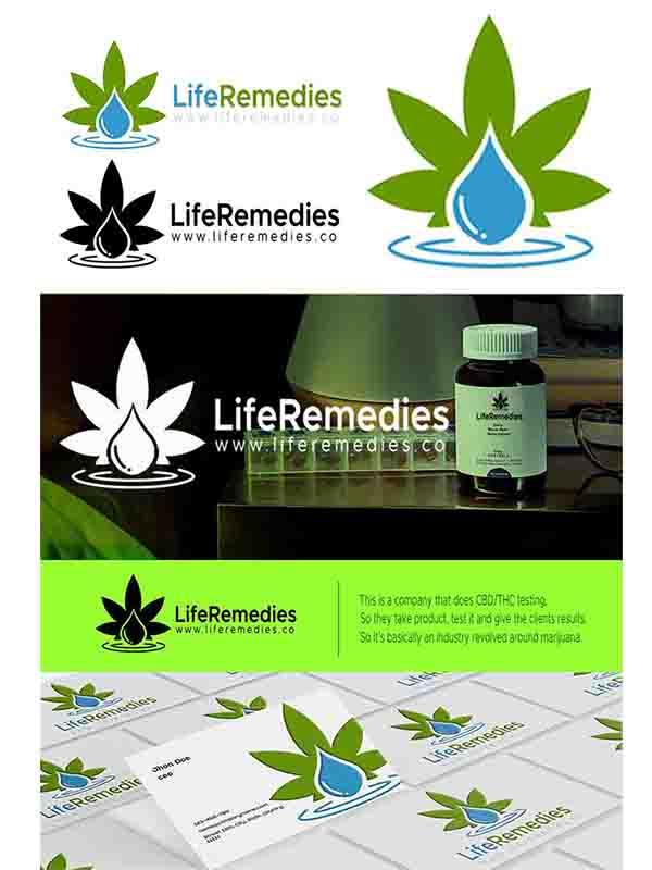 life remedies2.jpg