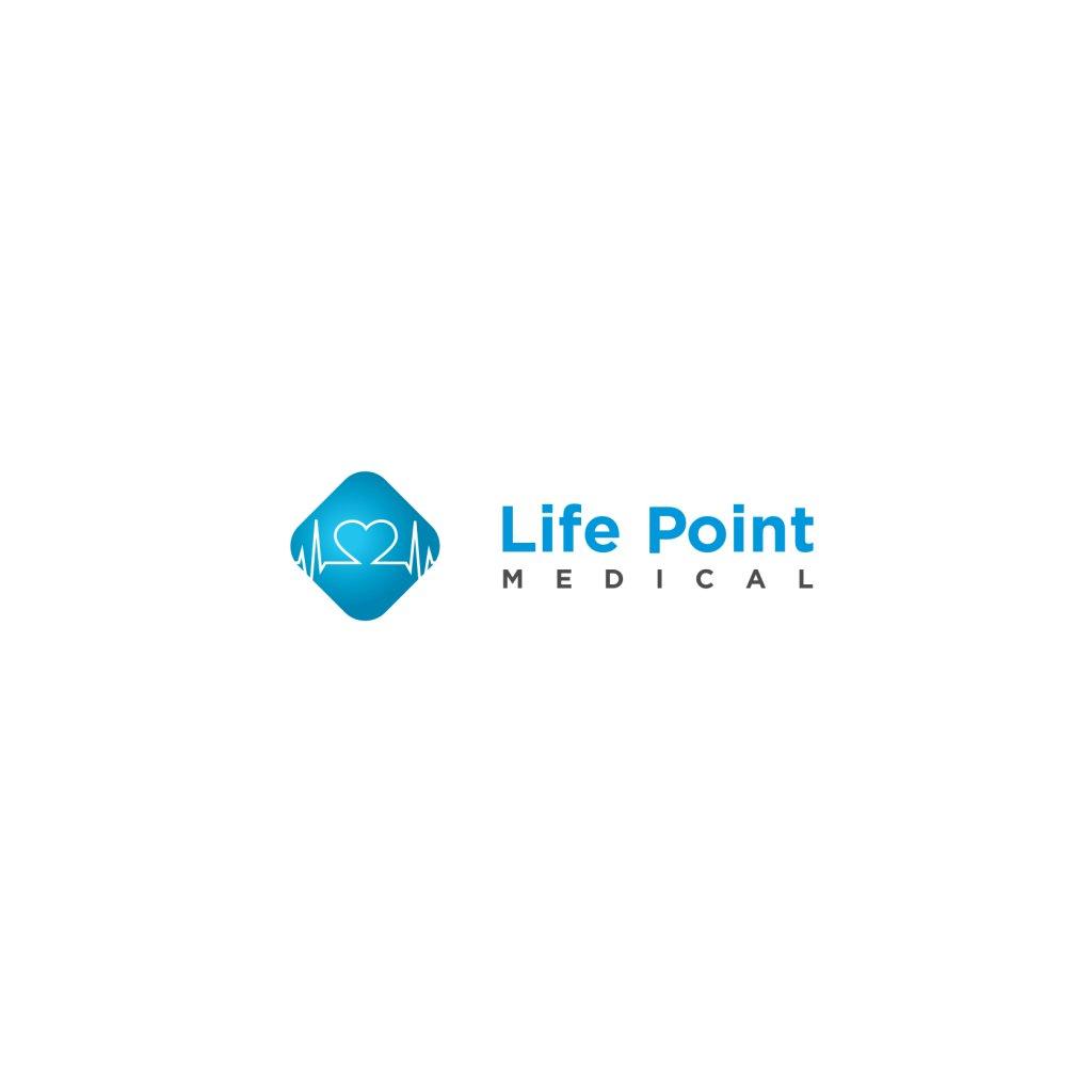 lifepoint logo.jpg