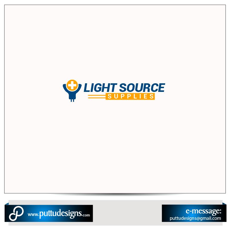 Light Source Supplies-01.png