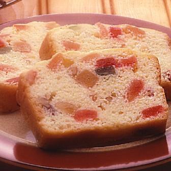 lightfruitcake.jpg