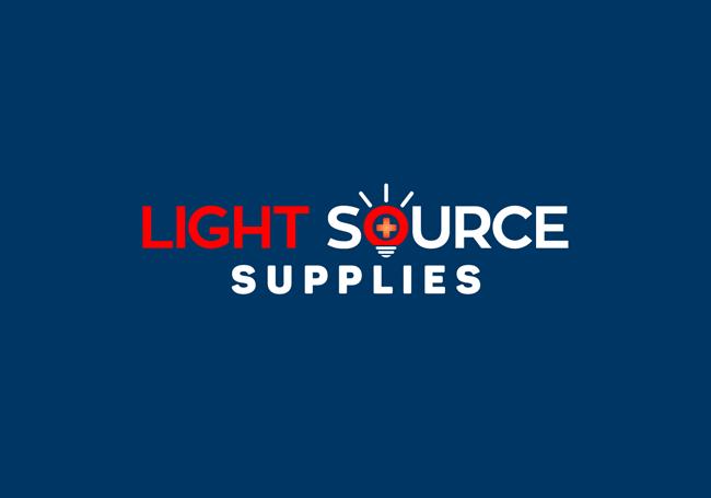 LightSource copy.png