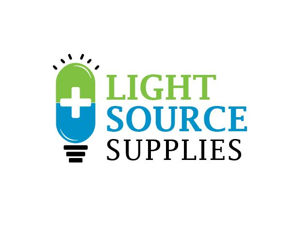 lightsourcesupplies-01-01.png