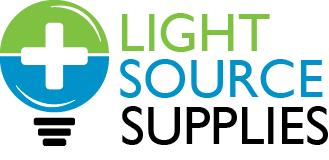lightsourcesupplies.png