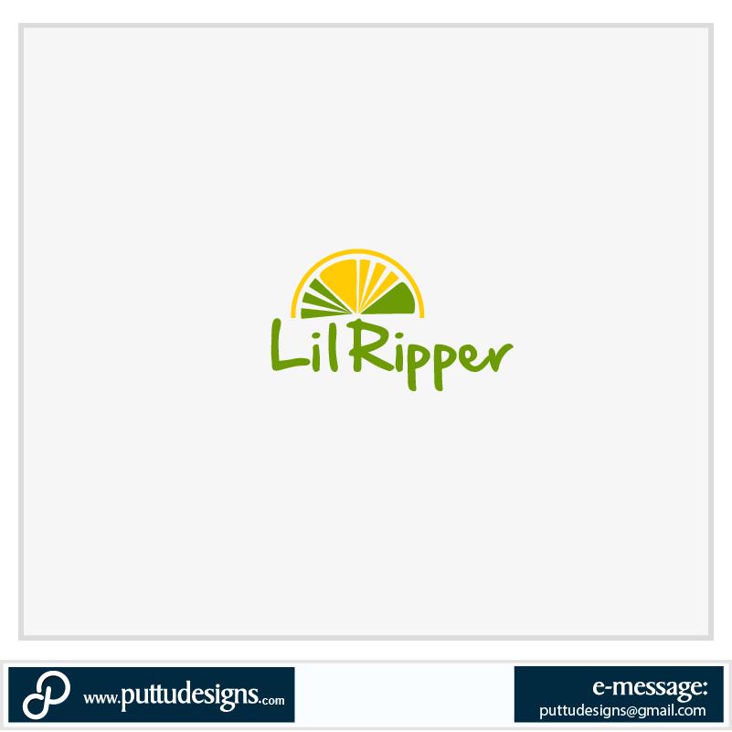 Lil Ripper_V1-01.png