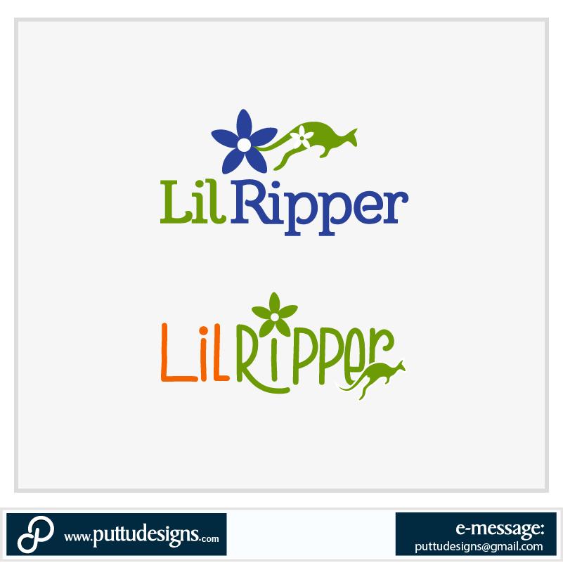 Lil Ripper_V4-01.png