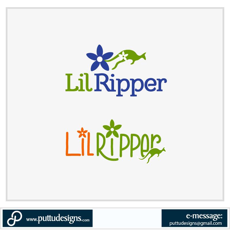 Lil Ripper_V5-01.png