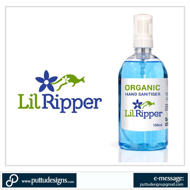 Lil Ripper_V6-01.jpg