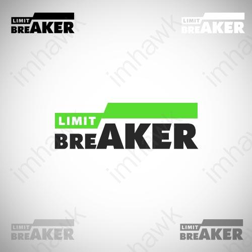 limitbreaker.jpg