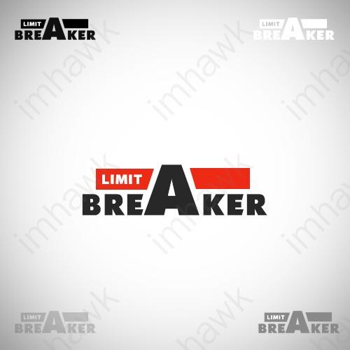 limitbreaker2.jpg