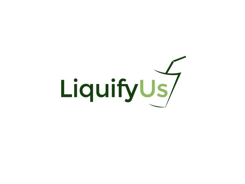 liquifiy_logo.png