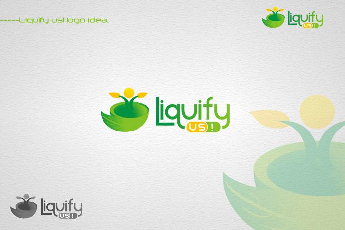 liquify.jpg