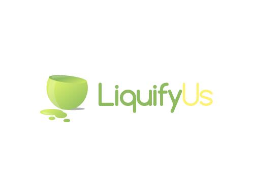 liquify.us.png