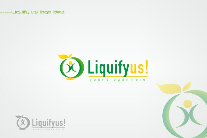 liquify1.jpg