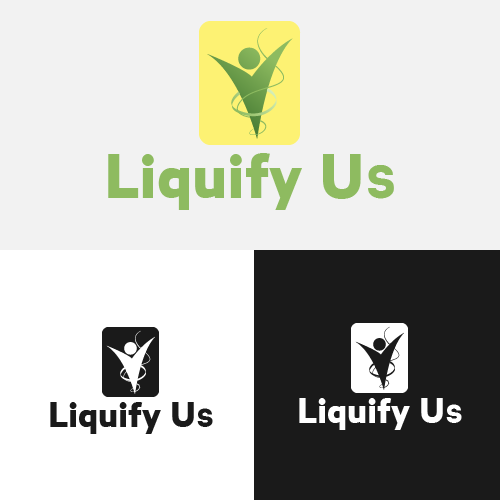 liquifyus-01.png