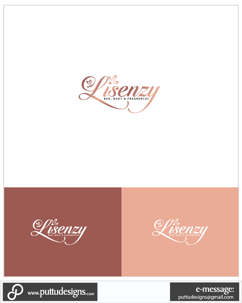 Lisenzy-01.png