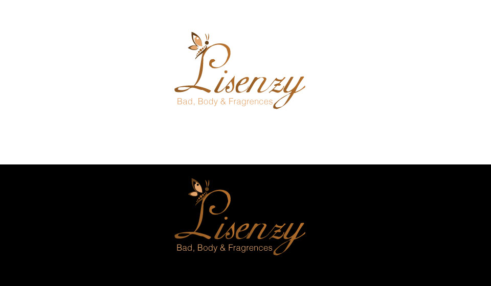 lisenzy.jpg