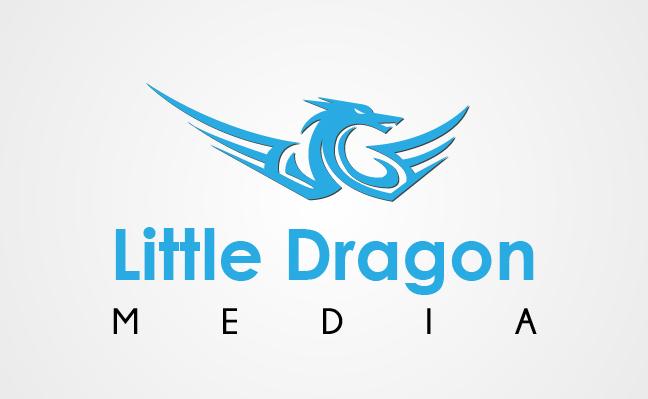 little dragon.jpg