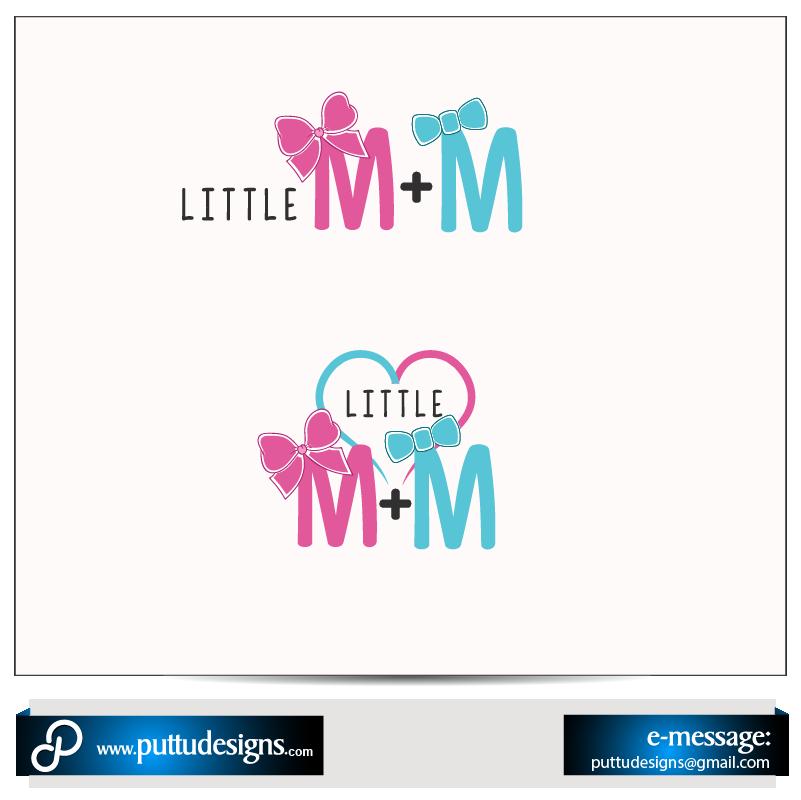 Little M+M_V1-01.png