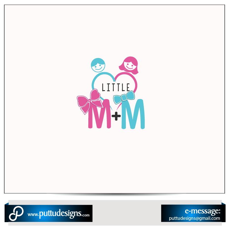 Little M+M_V2-01.png