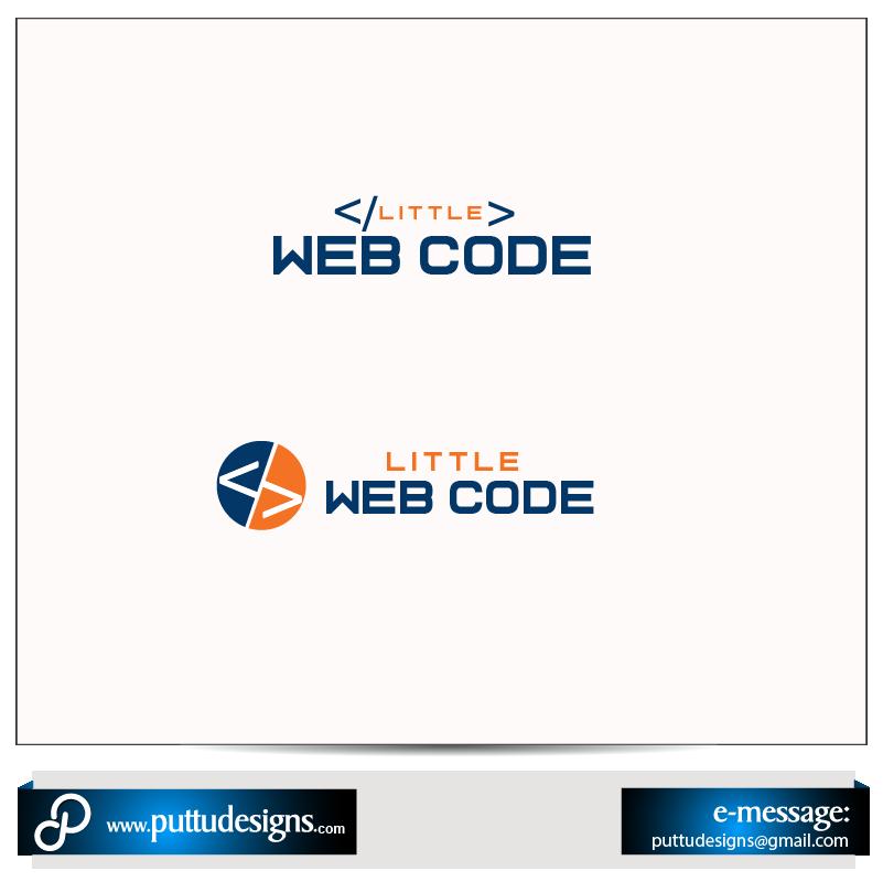 LIttle Web Code-01.png