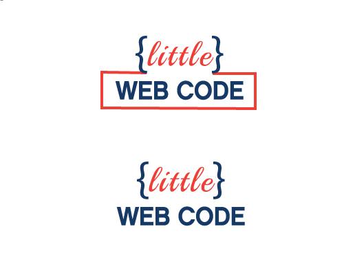 little-web.jpg
