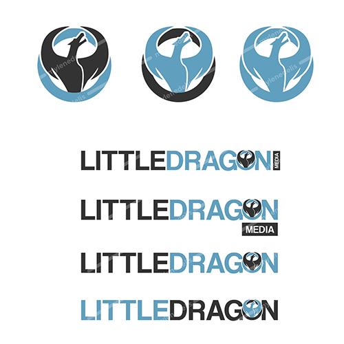 littledragon.png
