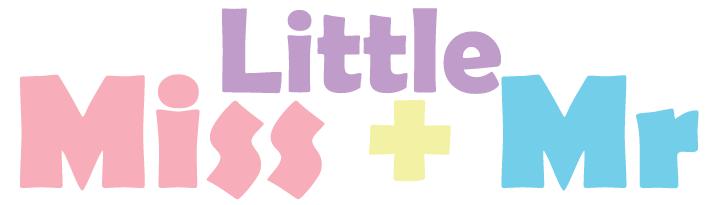 littlemm.png