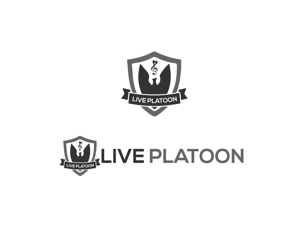 LIVE-PLATOON.png
