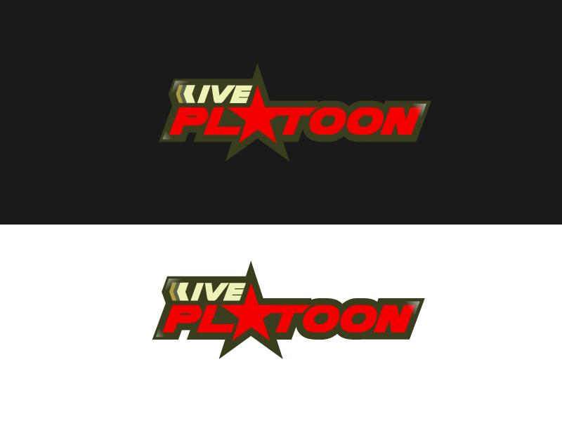 live-platoon55.png
