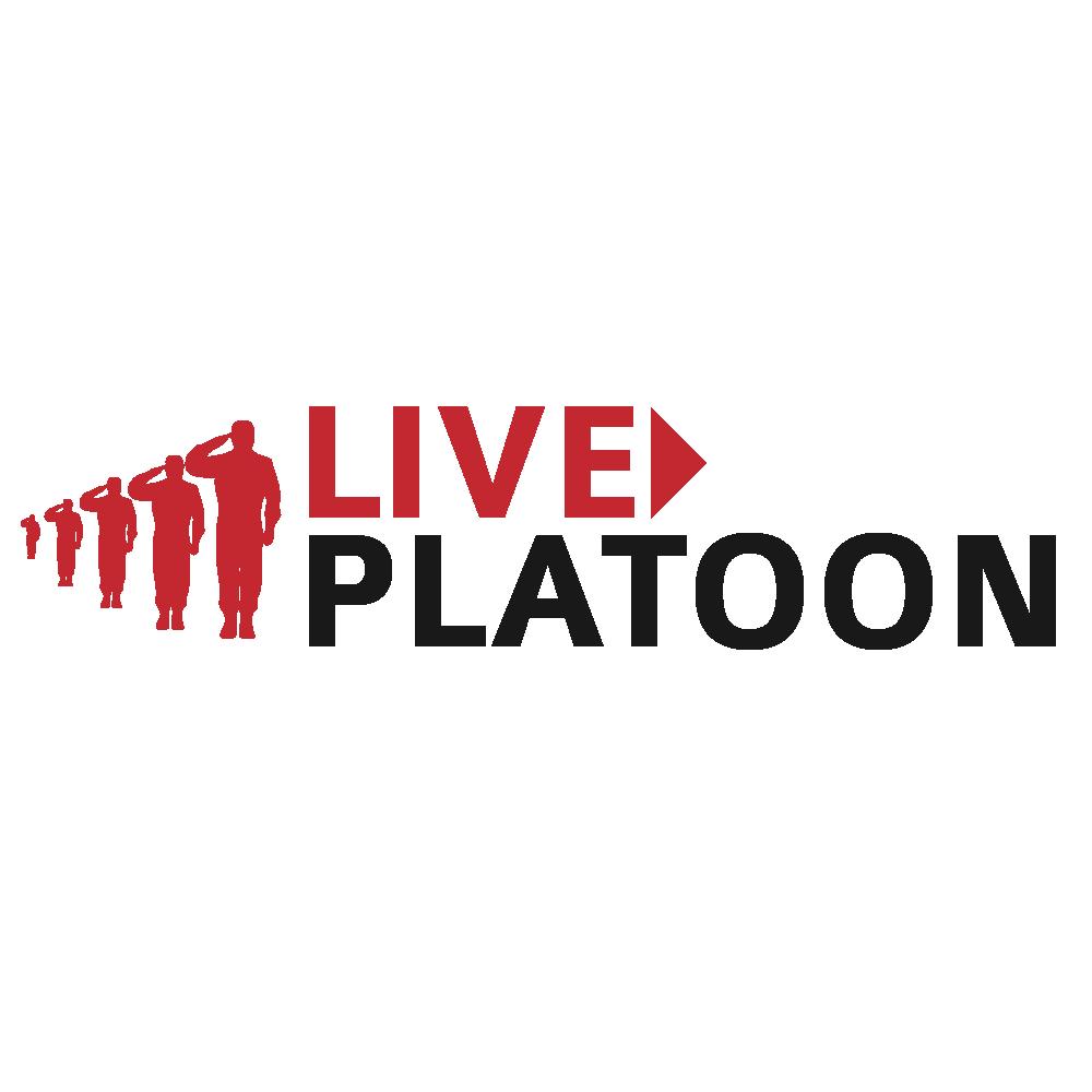 liveplatoon-01.png